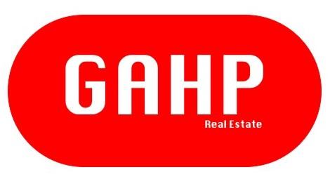 GAHP - REAL ESTATE - SOCIEDADE DE MEDIAÇÃO  IMOBILIARIA, LDA