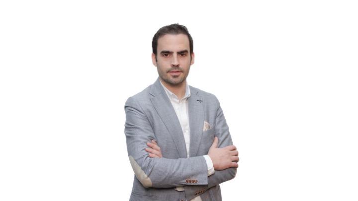 Hugo Ferreira