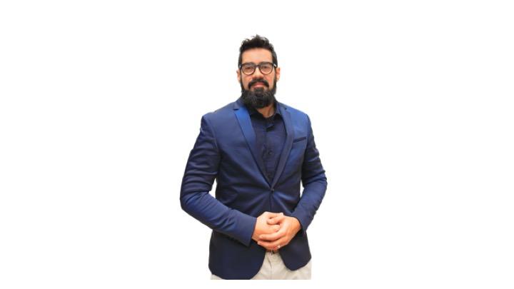 Hugo Barreira